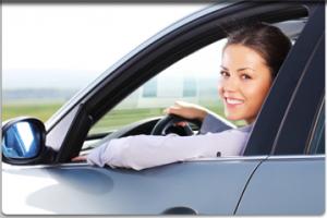 Verzekeringsmaatschappijen Maatschappijen Autoverzekering Vergelijking